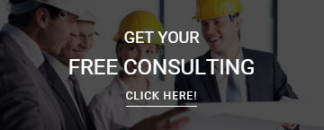 free-consulting