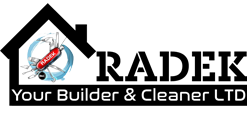 London Builder and Cleaner