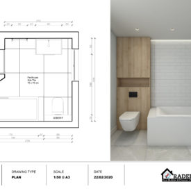 BATHROOM_PLAN